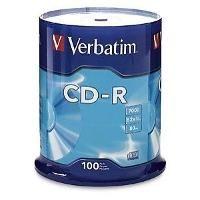 Verbatim (94554) CD-R