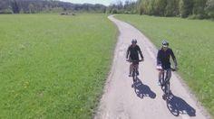 n-tv Ratgeber: Zwei Trekkingräder fallen bei Stiftung Warentest durch