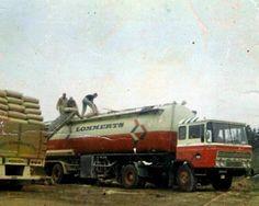 Bulker Holland, Transportation, Europe, Classic, Vehicles, Nostalgia, The Nederlands, Derby, The Netherlands