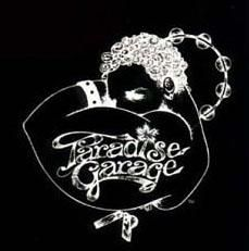 The story of Larry Levan, resident DJ at the historic Paradise Garage in New York City.  Read this article for some great insights on what makes a great DJ.