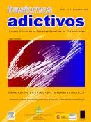Uso y abuso de las nuevas tecnologías | Trastornos Adictivos