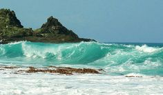 One day Im gonna go to this Heavenly place with My friends and make everything memorable! #Baler #Philippines