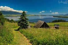 north Slovakia,