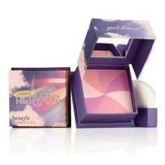 Buy Benefit Hervana Face Powder at Jarrold - Norfolk's leading independent department store