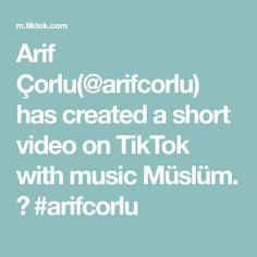 Arif Çorlu(@arifcorlu) has created a short video on TikTok with music Müslüm. 🙄 #arifcorlu Word Out, Techno, The Originals, Words, Mortal Kombat, A & R, Hisoka, Film, Random