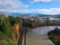 29 Best Western Washington real estate images in 2013