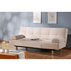 sofa bed & lounger