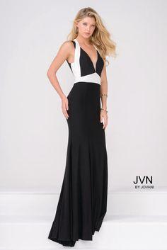 cc4f72e50a Dresses JVN Prom by Jovani JVN48496 JVN Prom Collection KOTSOVOS ...