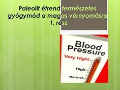 http://www.vitaminatermeszetesgyogymod.com/paleolit-etrend-termeszetes-gyogymod-a-magas-vernyomasra-1-resz/ Paleolit étrend természetes gyógymód a magas vérnyomásra 1. rész