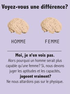 French Prepositions, Gender Inequality, Cultura General, We Are All Human, Feminist Quotes, Mbti, Men And Women, Girl Power, Feminism