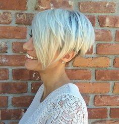 Confira os melhores estilos de cortes de cabelo curto para inspirar você a dar aquela repaginada no visual, e aproveite dicas de como cuidar do seu cabelo.