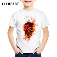 Now available in our store Rock Flame Skull .... Check it out here! http://everythingskull.com/products/rock-flame-skull-t-shirt-design-o-neck-tshirt-short-sleeves?utm_campaign=social_autopilot&utm_source=pin&utm_medium=pin