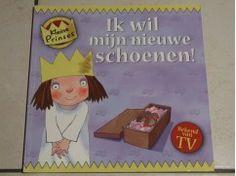 kleine-prinses-ik-wil-mijn-nieuwe-schoenen-tony-ross-62856350.jpg (242×181)