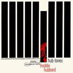 Reid-Miles-blue-note-freddie-hubbard-hub-tones