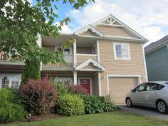 93 Millennium Drive | Red Door Realty | Nova Scotia Real Estate