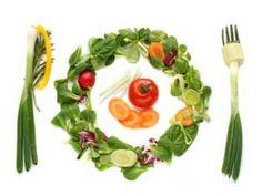 Alkaline-Diät: Durch eine Ernährungsumstellung auf alkalische Lebensmittel sollen Pfunde purzeln und auch Krankheiten verhindert werden.