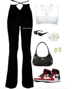 Street Wear, Fitness, Script, Polyvore, How To Wear, Outfits, Instagram, Closet, Fashion