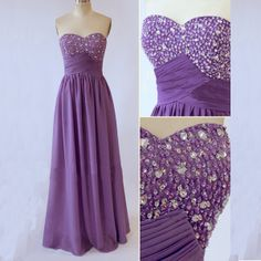 elegant-purple-floor-length-prom-dress-evening-dresses-cute-homecoming-dresses-for-juniors.jpg (1200×1200)