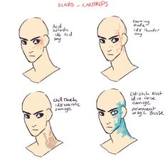 all attack cantrip scars for when you really fail those saves >Cantrip spell scars level spell scars) level spell scars) level spell scars) level spell scars) level spell. Art Reference Poses, Design Reference, Drawing Reference, Character Concept, Character Art, Concept Art, Animation Character, Drawing Poses, Drawing Tips