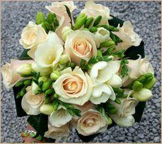. Flowers Online, Succulents, Bouquet, Bride, Floral, Pretty, Plants, Vintage, Inspiration