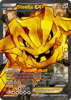 pokemon cards ex mega - Google Search