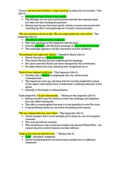 An inspector calls gerald croft essay help The main characters of 'An Inspector Calls' are the. At the night that the Inspector calls, Gerald Croft was celebrating his. Revision Tips, Gcse Revision, Revision Notes, Study Notes, An Inspector Calls Book, An Inspector Calls Revision, Gcse English Literature, English Writing, Gcse English Language