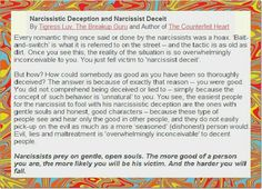 Why me?  A help for narcissistic sociopath relationship survivors.