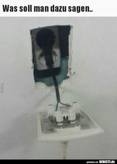 Funny Memes Next Level Engineering ( Pictures) Gaudi, Super Funny, Really Funny, Best Funny Pictures, Funny Images, Silver Tree Topper, Work Fails, Comic Sans, Funny Pins