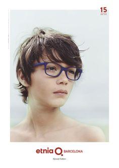Etnia Barcelona  nieuwe collectie 2015 - Silmo beurs Parijs. #etniabarcelona #eyewear #brillen #zonnebrillen #lunettes  https://www.facebook.com/Optiek.VanderLinden  http://www.optiekvanderlinden.be #etniabarcelona #eyeglasses #fashion #fashionista #brillen #optiek #trending #trendingnow #trendsetter #kids