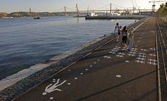 lisbon-bikeway--environmental-2