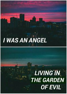Lana Del Rey #LDR #Gods_and_Monsters