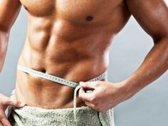 The ultimate cheat's guide to quickly losing weight - Men's Health