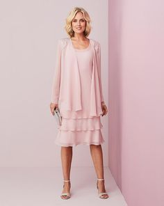 Mother Of The Bride Fashion, Mother Of The Bride Plus Size, Mother Of Bride Outfits, Mother Of Groom Dresses, Mothers Dresses, Mother Bride, Shirt Dresses Uk, Bodycon Dresses Uk, Dress Shirts For Women