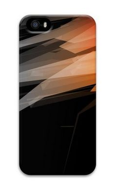 iPhone 5/5S Case DAYIMM Background Shatter PC Hard Case for Apple iPhone 5/5S DAYIMM? http://www.amazon.com/dp/B012CLNZRE/ref=cm_sw_r_pi_dp_28p5vb183P74R