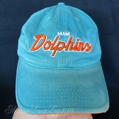 461ecc08 miami dolphins army hat badges hat factory