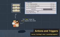 Use Game Creator from Catsoft Studios to elevate your next project. Find this & more Systems and templates on the Unity Asset Store. Game Creator, Asset Store, Unity, Templates, Let It Be, Shit Happens, Games, Models, Stencils