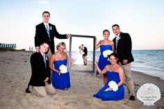 Cape Cod Wedding Photography & Videography Blog