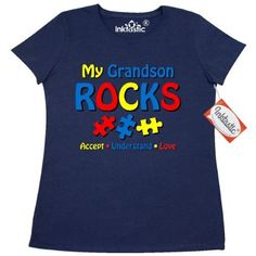 inktastic I Wear Gray for My Great Grandpa Parkinsons Disease Baby T-Shirt