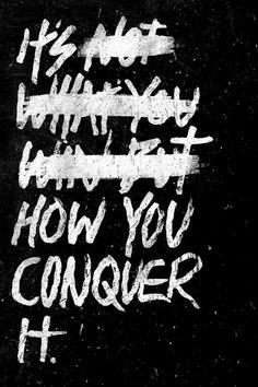 Actualité / Graeme Gauld gagne les Typographic Games AW Conqueror / étapes: design & culture visuelle