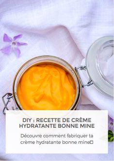 Creme Anti Age, Soap, Diy, Beauty, Moisturiser, Natural Beauty Recipes, Natural Beauty Tips, Beauty Recipe, Brooches