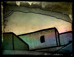 Urban Hope by Yaakov Brown