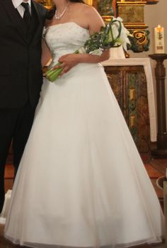 Brautkleid gebraucht aschaffenburg