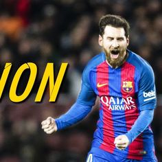 Lionel Messi - Playing Football With Passion (HD) #fashion #style #stylish #love #me #cute #photooftheday #nails #hair #beauty #beautiful #design #model #dress #shoes #heels #styles #outfit #purse #jewelry #shopping #glam #cheerfriends #bestfriends #cheer #friends #indianapolis #cheerleader #allstarcheer #cheercomp  #sale #shop #onlineshopping #dance #cheers #cheerislife #beautyproducts #hairgoals #pink #hotpink #sparkle #heart #hairspray #hairstyles #beautifulpeople #socute #lovethem…