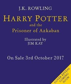 Prisoner of Azkaban: Deluxe illustrated edition. US$126.78