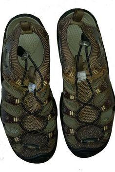 b52d757ce2f9 KEEN Evofit One Mens Outdoor Sandal 1019300