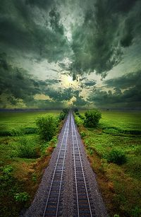 Photography Discover 30 Ideas For Landscape Nature Photography Paths Beautiful World Beautiful Images Cool Pictures Cool Photos Photos Voyages Train Tracks Amazing Nature Belle Photo Beautiful Landscapes Amazing Photography, Landscape Photography, Nature Photography, Improve Photography, Photography Tips, Railroad Photography, Photography Backgrounds, Photography Studios, Photography Classes
