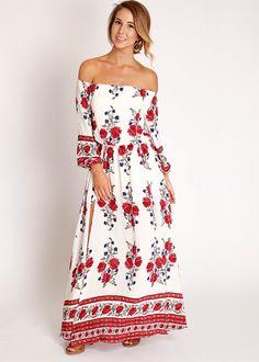 09204dcaa5 136 Best Boho Dress images in 2018   Bohemian dresses, Boho dress ...