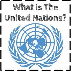 10 Model Un Ideas United Nations The Unit National