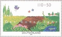 ◇Germany  2000