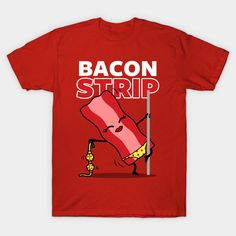 Image result for strip t shirt Jokes Videos, Sports, T Shirt, Image, Tops, Women, Hs Sports, Supreme T Shirt, Tee Shirt